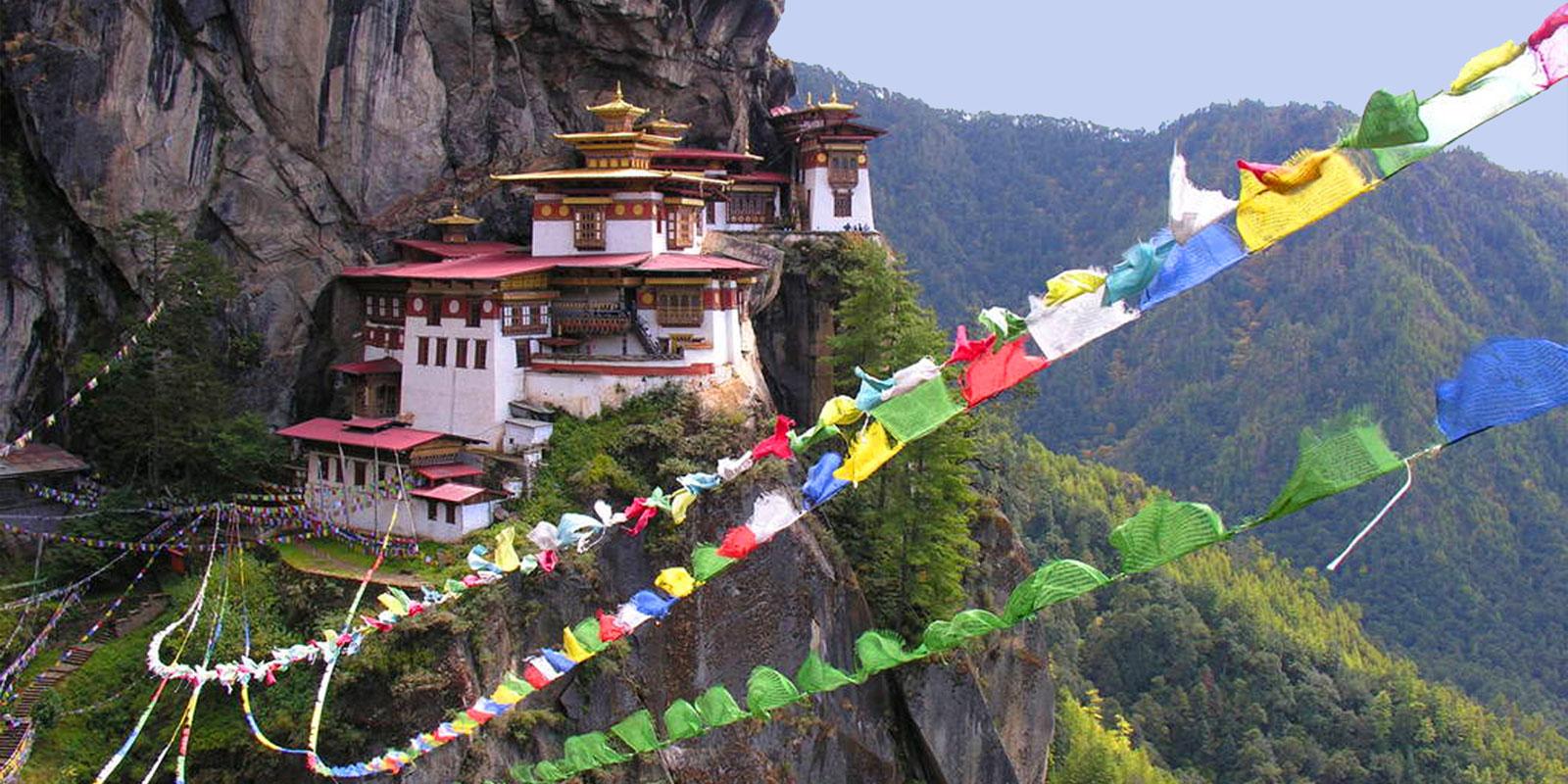 destination-bhutan