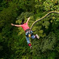 bunjee-jumping