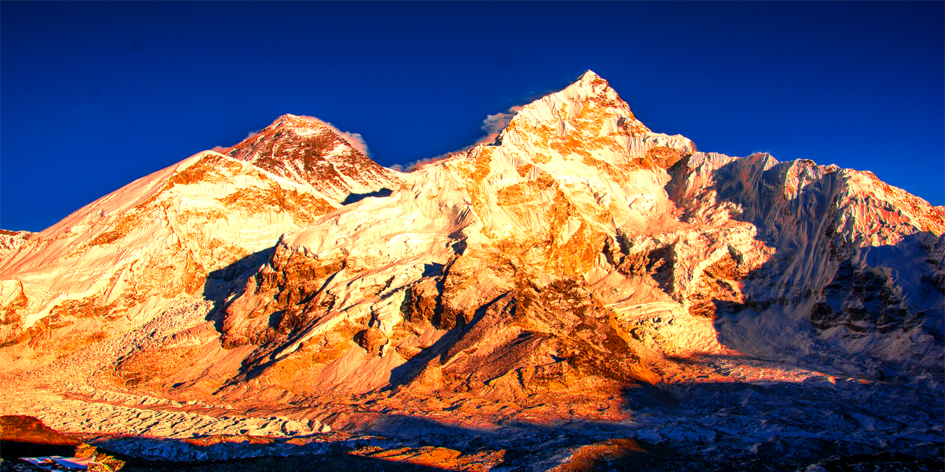 everestviewtrekking