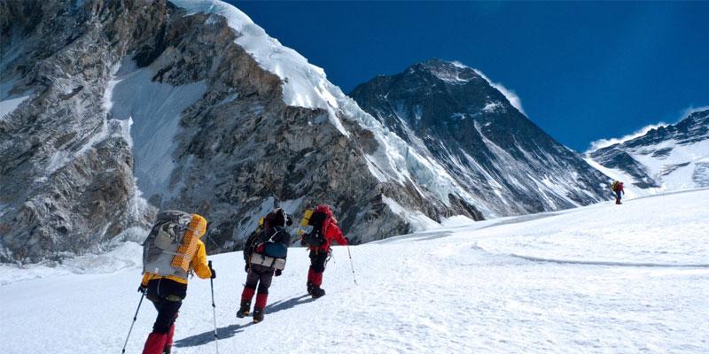 news-350-climbers