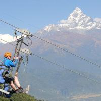 zip-flying-in-nepal
