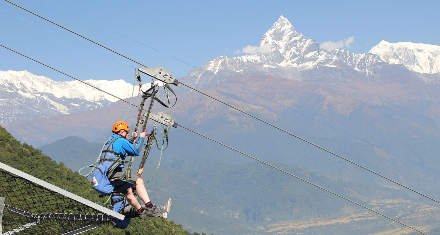 zip-flying-in-nepal