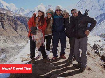 nepal-travel-tips